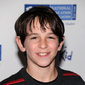 生活照 #04:扎克瑞·戈登 Zachary Gordon