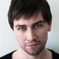 : Torrance Coombs