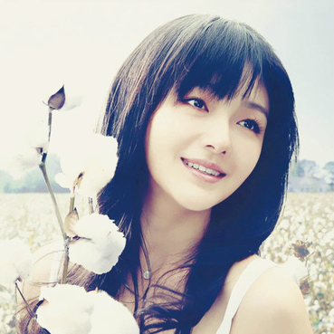 |:徐熙媛 Barbie Hsu