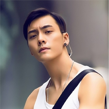 |||||||||:陈伟霆 William Chan