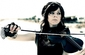 : Lindsey Stirling
