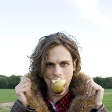 |:马修·格雷·古柏勒 Matthew Gray Gubler