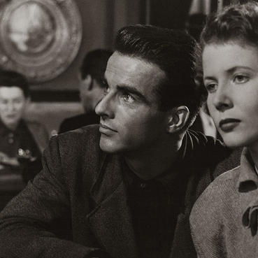 |||||||||||||||||||||||||||||||||||||||:蒙哥马利·克利夫特 Montgomery Clift