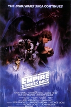 星球大战2:帝国反击战/Star Wars: Episode V - The Empire Strikes Back (1980)