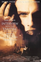 夜访吸血鬼/Interview with the Vampire: The Vampire Chronicles (1994)