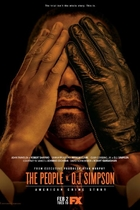 美国犯罪故事/American Crime Story: The People V OJ Simpson(2016)